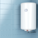 Comment choisir son chauffe-eau gaz butane ?