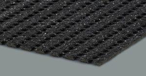 Tapis Antidérapant - Revêtements de sol antidérapants