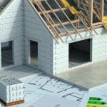 Profiter d'un emménagement pour faire des travaux de rénovation énergétique !