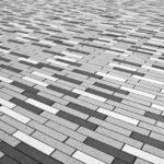 Béton composite : infos et conseils sur le béton composite