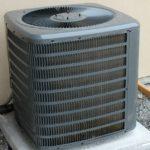 Entretien d'une climatisation réversible