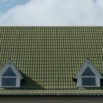 Les interventions urgentes sur les toitures de bâtiments professionnels
