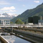 Assainissement collectif : le périple des eaux usées