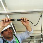 Comment trouver un électricien pour ses travaux électriques ?