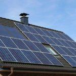 Quels sont les enjeux de l'énergie solaire ?