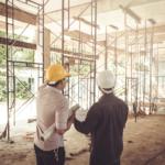 Pourquoi Faire Construire ses Locaux par un Constructeur de Bureau ?