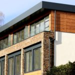 Comment obtenir le permis de construire pour les fenêtres ?