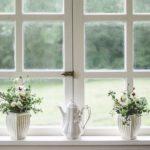 Isolation phonique : isoler sa fenêtre pour se protéger du bruit