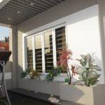 Tout savoir sur la fenêtre en aluminium : performances, prix