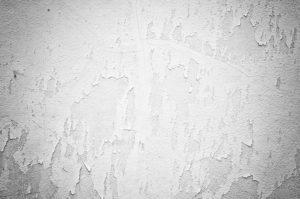 Infiltration Mur