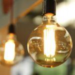 La différence entre les lampes à incandescence et les halogènes