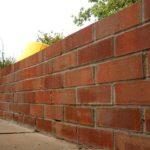Normes et réglementation pour les murs