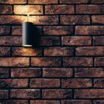 Matériau pour construire un mur