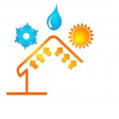 Pacte Energie Solidarite