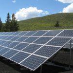 L'énergie solaire photovoltaïque : qu'est ce que c'est ?