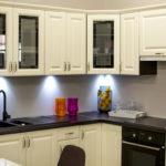 Peinture meuble cuisine : conseils pour repeindre sa cuisine