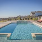 Vidange de piscine : à quelle période vidanger une piscine ?