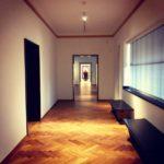 Les planchers chauffants : installation, fonctionnement, prix