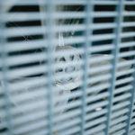 La réglementation des pompes à chaleur