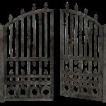 Les différents types de portails motorisés