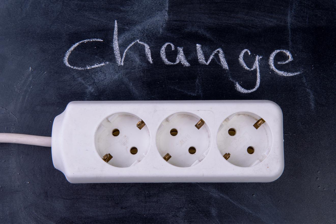 Pourquoi Changer De Fournisseur Electrique