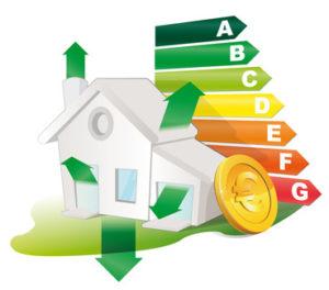 Pourquoi Entreprendre Des Travaux De Rénovation Énergétique