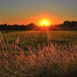 Le soleil au zénith : une source d'énergie inépuisable