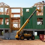 Surélévation : Construire un étage supplémentaire