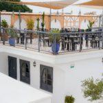 Comment réaliser une toiture terrasse ?