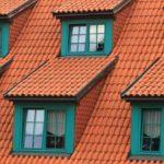 Comment isoler une toiture de maison par l'intérieur ?