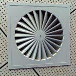 Comment choisir une ventilation silencieuse pour sa maison ?